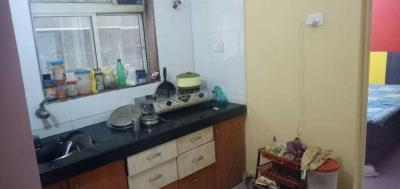 Kitchen Image of PG 4545278 Naigaon East in Naigaon East