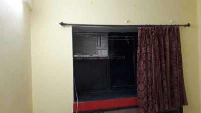 Gallery Cover Image of 650 Sq.ft 1 BHK Apartment for rent in Panvel for 12000