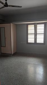 Gallery Cover Image of 650 Sq.ft 2 BHK Independent House for rent in Vimanapura for 12000