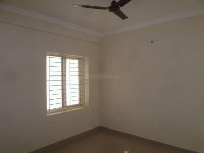 Gallery Cover Image of 1100 Sq.ft 2 BHK Apartment for buy in Jakkur for 5800000