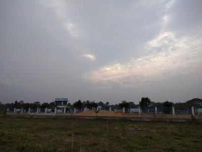 Gallery Cover Image of 1440 Sq.ft Residential Plot for buy in Jorabagan for 1000000