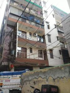 Gallery Cover Image of 1800 Sq.ft 4 BHK Independent House for buy in Jamia Nagar for 10000000