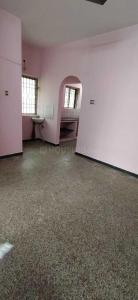 Gallery Cover Image of 600 Sq.ft 2 BHK Apartment for rent in Vadapalani for 12000