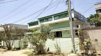 Gallery Cover Image of 3600 Sq.ft 2 BHK Independent House for buy in Hanamkonda for 16000000