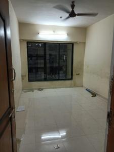 Gallery Cover Image of 865 Sq.ft 2 BHK Apartment for rent in RNA NG Suncity Phase III, Kandivali East for 28000
