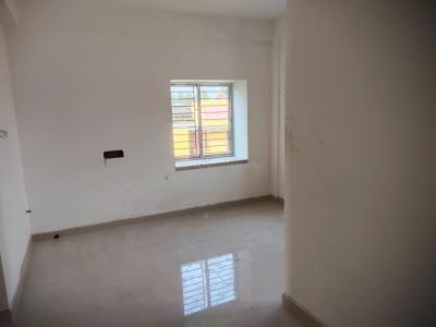 Gallery Cover Image of 740 Sq.ft 2 BHK Apartment for buy in Imon Abasan, Madhyamgram for 2300000