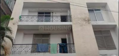 Gallery Cover Image of 1216 Sq.ft 3 BHK Apartment for buy in Zoo Tiniali for 5200000