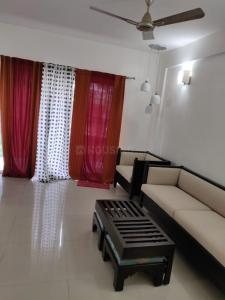 Gallery Cover Image of 3307 Sq.ft 6 BHK Villa for rent in Sector 86 for 40000
