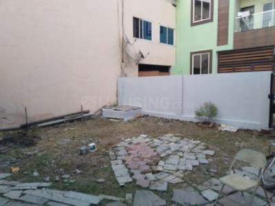 Gallery Cover Image of 1050 Sq.ft 1 RK Independent House for buy in Bhicholi Mardana for 3675000