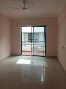 Gallery Cover Image of 546 Sq.ft 1 BHK Apartment for buy in Kharadi for 4120000