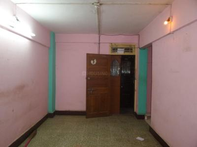 Gallery Cover Image of 600 Sq.ft 1 BHK Apartment for rent in Dombivli West for 9500