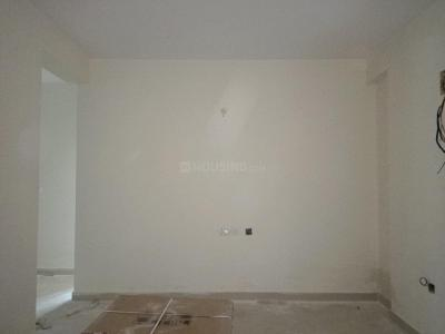 Gallery Cover Image of 1025 Sq.ft 2 BHK Apartment for buy in Kapra for 4300000