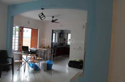 Gallery Cover Image of 6000 Sq.ft 6 BHK Villa for rent in Navrangpura for 110000