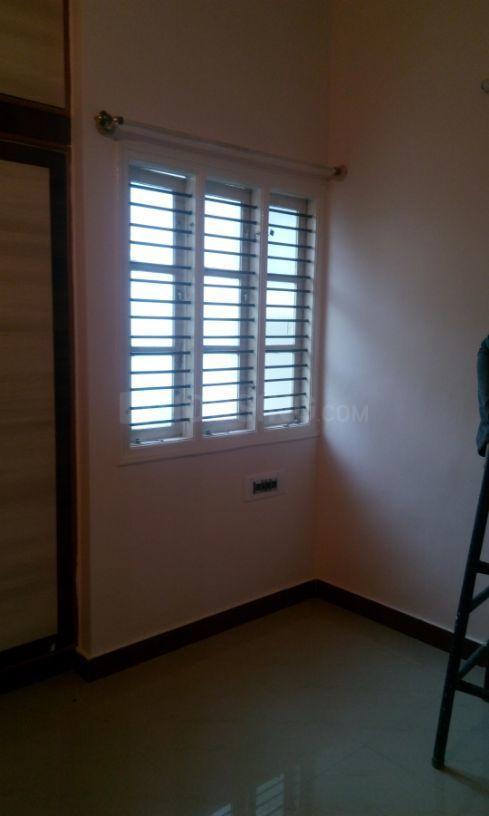 Bedroom Image of 850 Sq.ft 2 BHK Apartment for rent in Basavanagudi for 15000
