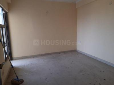 Gallery Cover Image of 1180 Sq.ft 2 BHK Apartment for buy in Land Craft River Heights, Raj Nagar Extension for 3500000