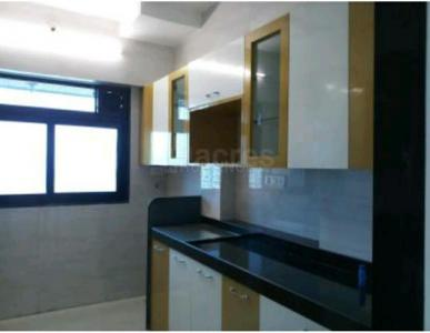 Gallery Cover Image of 560 Sq.ft 1 BHK Apartment for rent in Dadar West for 45000