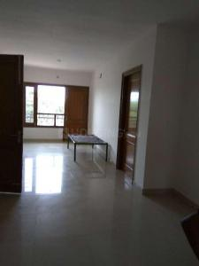 Gallery Cover Image of 1500 Sq.ft 3 BHK Independent House for rent in Sector 78 for 28000