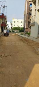 1200 Sq.ft Residential Plot for Sale in Horamavu, बैंग्लोर