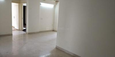 Gallery Cover Image of 1300 Sq.ft 2 BHK Apartment for rent in Brigade Northridge Neo, Kogilu for 26000