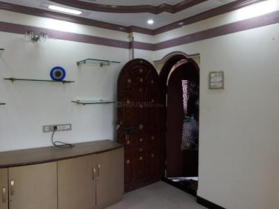 Gallery Cover Image of 500 Sq.ft 1 BHK Apartment for rent in Mumbai Central for 40000
