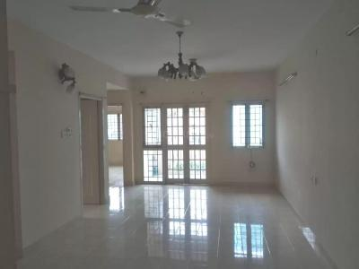 Gallery Cover Image of 1350 Sq.ft 2 BHK Apartment for rent in T Nagar for 30000