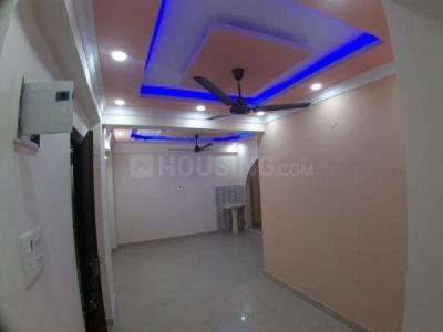 Gallery Cover Image of 1129 Sq.ft 2 BHK Apartment for buy in Kaikhali for 3951500