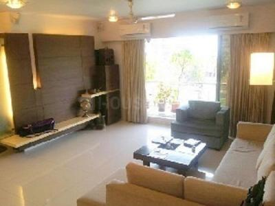 Gallery Cover Image of 956 Sq.ft 2 BHK Apartment for buy in Jhanavi Capetown Heights, Bommasandra for 5000000
