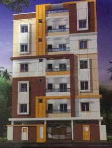 Gallery Cover Image of 1234 Sq.ft 3 BHK Independent Floor for buy in Santosh Nagar for 4565000