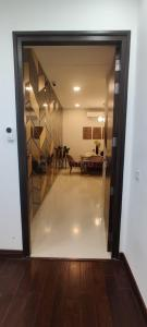 Gallery Cover Image of 2259 Sq.ft 4 BHK Apartment for buy in Godrej Woods Phase II, Sector 43 for 23600000