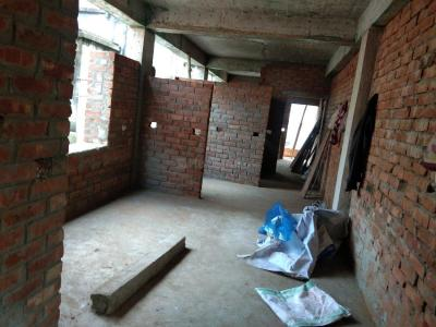 Gallery Cover Image of 850 Sq.ft 2 BHK Apartment for buy in Barrackpore for 2635000