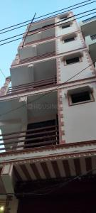 Gallery Cover Image of 300 Sq.ft 1 RK Apartment for rent in Sector 18 for 6000