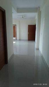 Gallery Cover Image of 1350 Sq.ft 3 BHK Independent Floor for buy in Palam Vihar for 7000000