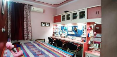 Gallery Cover Image of 1440 Sq.ft 3 BHK Independent House for buy in Mansarovar for 9500000