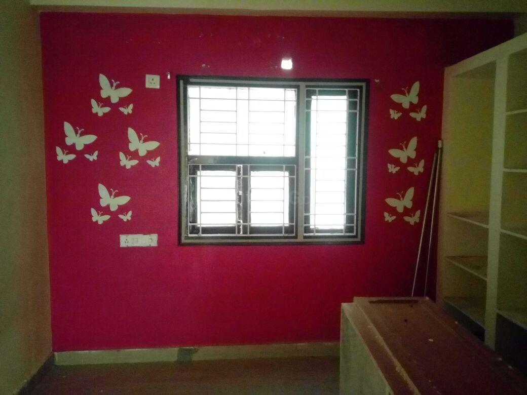 Bedroom Image of 1200 Sq.ft 2 BHK Apartment for buy in Nagole for 5000000
