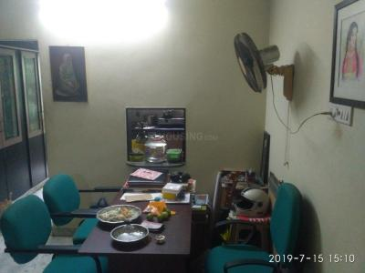 Gallery Cover Image of 1300 Sq.ft 2 BHK Apartment for rent in Pazhavanthangal for 16500