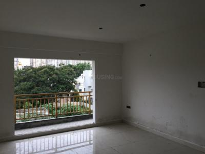 Gallery Cover Image of 1375 Sq.ft 3 BHK Apartment for buy in Akshayanagar for 5360000