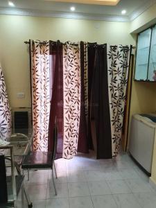 Gallery Cover Image of 800 Sq.ft 2 BHK Apartment for rent in Bengal Peerless Avidipta, Mukundapur for 25000