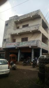Gallery Cover Image of 1620 Sq.ft 1 BHK Independent Floor for buy in Birgoan for 4000000