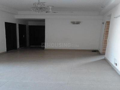 Gallery Cover Image of 1140 Sq.ft 2 BHK Apartment for rent in Amrapali Eden Park, Sector 50 for 18000