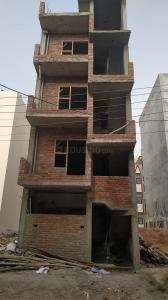Gallery Cover Image of 540 Sq.ft 1 BHK Independent House for buy in Sector 57 for 10500000