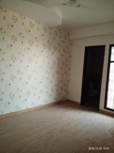 Gallery Cover Image of 1900 Sq.ft 4 BHK Independent Floor for buy in Punit Homes - 2, Sector 49 for 8000000