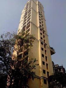 Gallery Cover Image of 2100 Sq.ft 3 BHK Apartment for rent in Matunga West for 175000