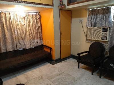 Bedroom Image of Shantaz in Baishnabghata Patuli Township