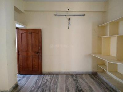Gallery Cover Image of 1200 Sq.ft 3 BHK Apartment for rent in Masab Tank for 15000