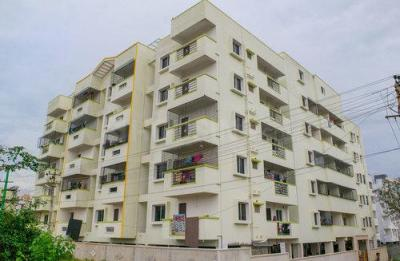 Project Images Image of 204 - Slv Srivari Enclave in Electronic City