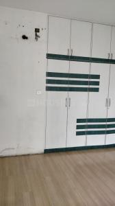 Gallery Cover Image of 1250 Sq.ft 2 BHK Apartment for rent in Thane West for 31500