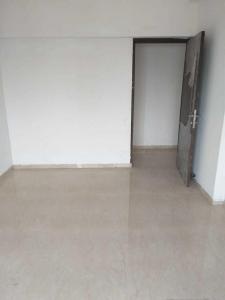Gallery Cover Image of 1450 Sq.ft 3 BHK Apartment for rent in Juhu for 125000