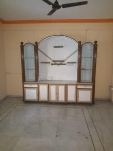 Gallery Cover Image of 900 Sq.ft 2 BHK Independent House for rent in Pimple Gurav for 18000