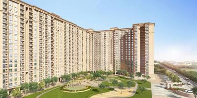 Gallery Cover Image of 655 Sq.ft 1 BHK Apartment for buy in Devinagar for 6300000