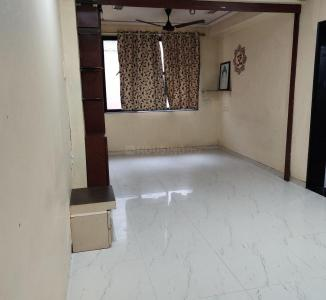 Gallery Cover Image of 644 Sq.ft 1 BHK Apartment for rent in usha nagar, Ghatkopar West for 27000